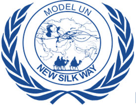 unirc-in-dushanbe-will-host-the-new-silk-way-model-united-nations-conference-on-23-june-2016