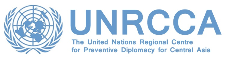 United Nations Regional Centre for Preventive Diplomacy for Central Asia (UNRCCA)