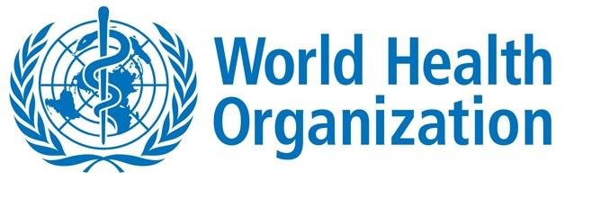Un Agencies United Nations Tajikistan
